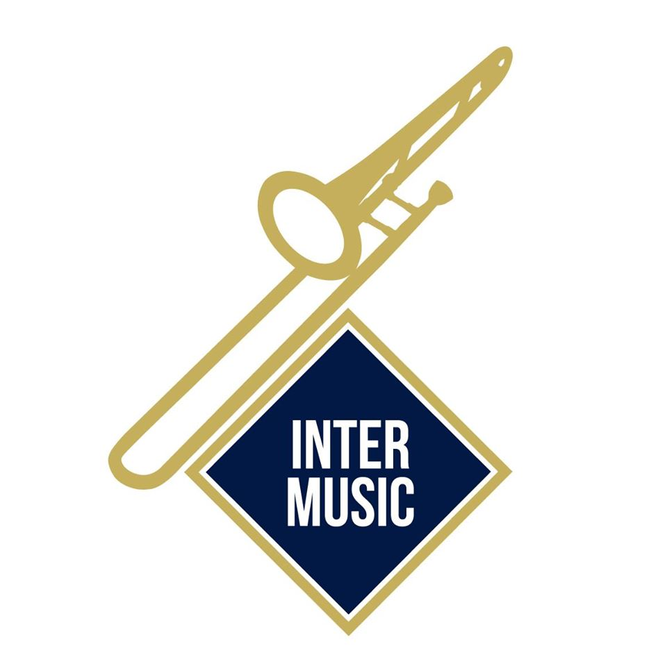 Inter Music